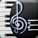 完美听觉钢琴