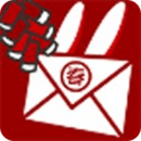春节短信 自动回复