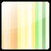 GO主题color line