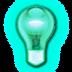 简单的LED灯