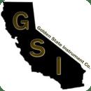 Golden State Instrument ...