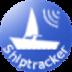 船舶跟踪手机版ShipTracker