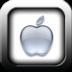 假的iPad 2