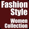 时尚风格FashionStyle