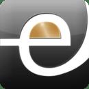 Executivesontheweb.com