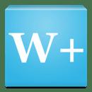 영어학습앱Repeat -영어사전+깜빡이+단어장 토익수능