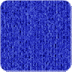 MT63-2000