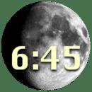 月球相计算器免费