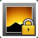Gallery Lock(照片/视频锁定)