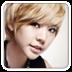 Love Sunny (少女时代)
