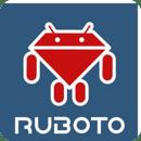 Ruboto Benchmarks