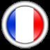 法国翻译TransZilla的
