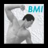 BMI值计算