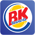 BK Rewards
