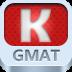 GMAT版-课堂外词场