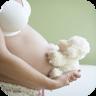 孕妇产前产后手册