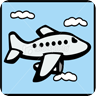 放飞机APP