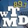 WTMD-FM