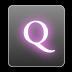 Qute Text Editor