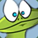 第四青蛙博客