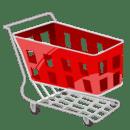 La Lista de la Compra