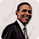 Obama Stand Up Comedy Free!