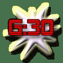 G:Thirty