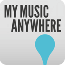 My Music Anywhere Best Buy