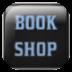 book rental shop opus ohvideo