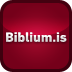 Biblium