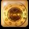 Fastest Horoscope