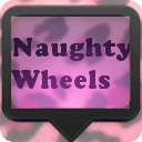 Naughty Wheels
