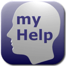 myHelp for SAP Professionals