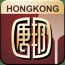 香港唐邦酒业