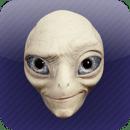 外星人变脸 (Paul)