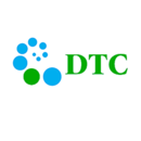 DTCmobile2