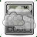 SteamCalc