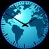 地理定时器