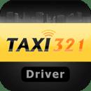 Taxi321 Driver