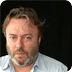 Hitch (Hitchens Quotes)