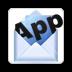 AppSender (Share APK)