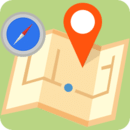 RmapsExt离线地图