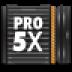 5倍变焦相机 PRO Zoom Camera 5X