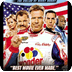 Talladega Nights 音板