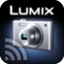 LUMIX远程遥控