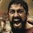 Leonidas 300的声