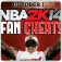 NBA2K14秘籍特点