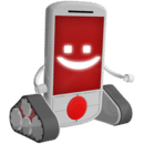 Android Hrvatska