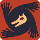 狼人游戏辅助器