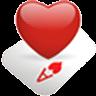 红心大战 Hearts (free)
